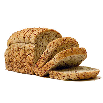 Quinoa Bread Launched