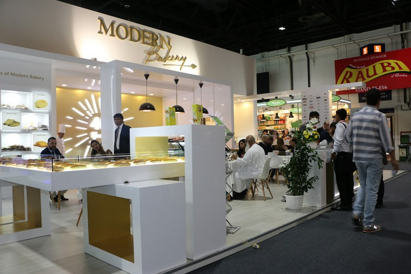 Modern Bakery Gulfood 2017 012