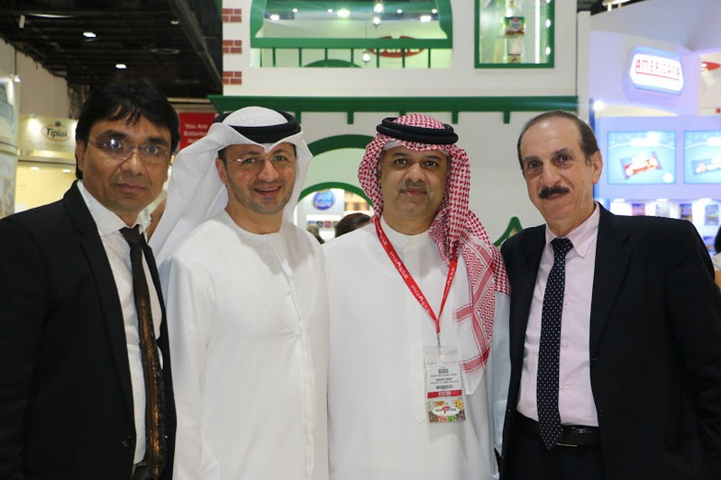 Modern Bakery Gulfood 2017 014