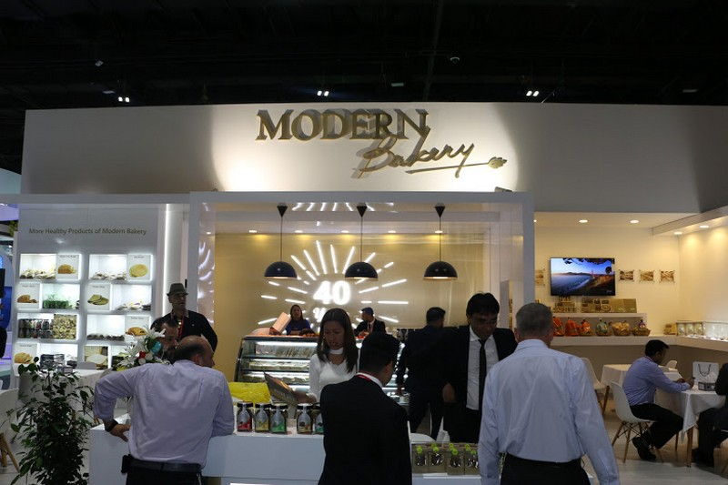 Modern Bakery Gulfood 2017 017